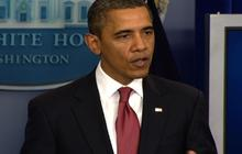 """Obama to GOP: Now's the time to step on the """"gas"""""""