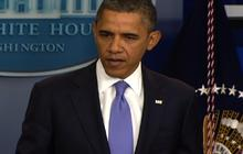 """Obama backs Plan B ruling as """"father of two daughters"""""""