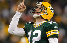 NFL : Week 16