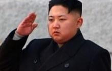 North Korea transfers power to Kim Jong Un