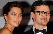 Justin Timberlake engaged to Jessica Biel: Report