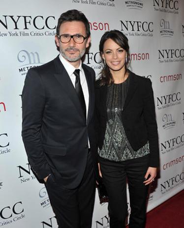 New York Film Critics Awards