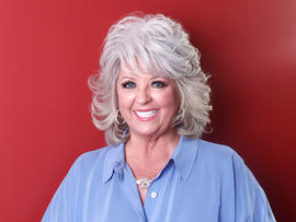 Paula Deen: Diabetes backlash
