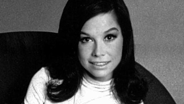 Mary Tyler Moore 1936-2017