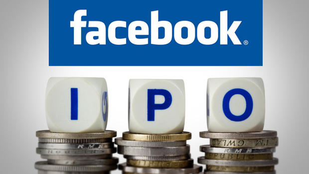 how to buy ipo shares