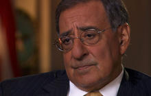 Panetta: Jailed Pakistani informant not treasonous
