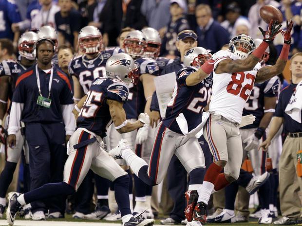 Super Bowl XLVI