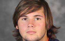 UVA lacrosse player murder trial begins