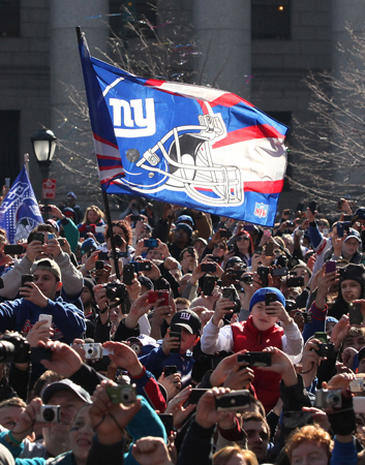 giants in the super bowl betus mobile login