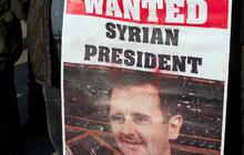 In focus: The crisis in Syria