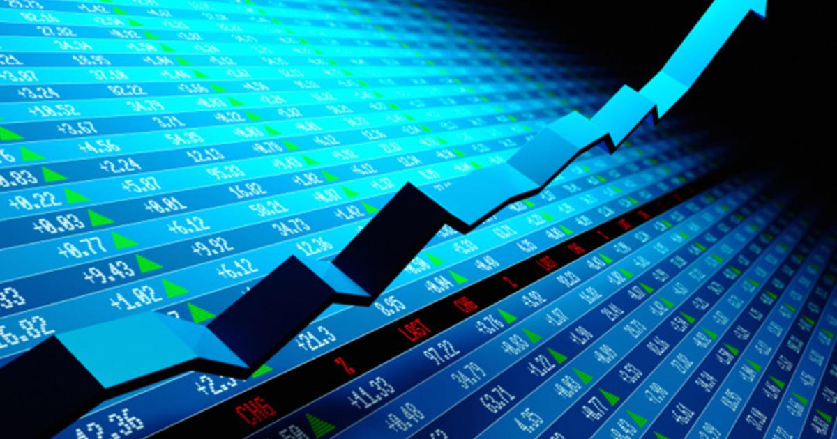 Do value stocks outperform growth stocks? - CBS News