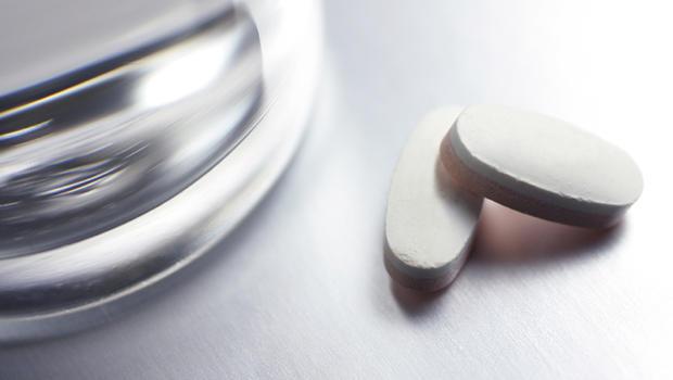 Lexapro And Sleeping Pills