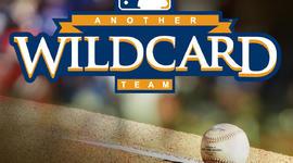 MLB Playoffs adding another team