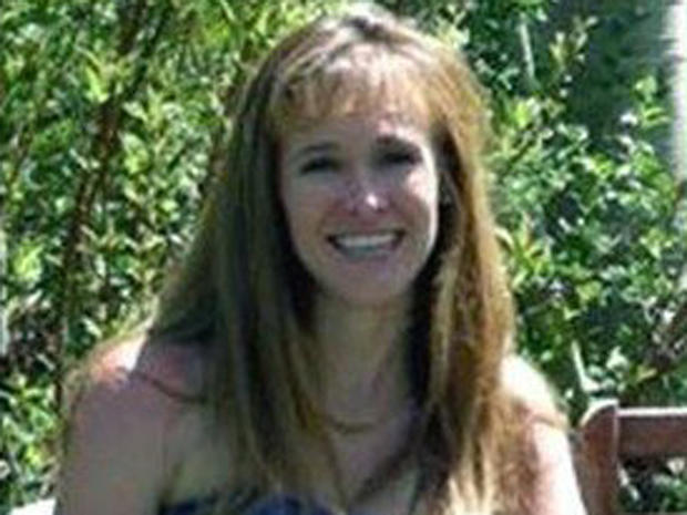 Arrest in cold-case killing of Colorado mom
