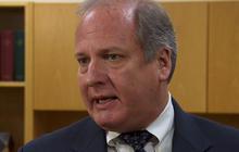 Weber: Santorum, Gingrich should put party first