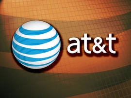 Gov't sues AT&T over Internet calls