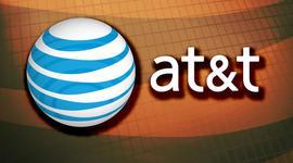 Gov't sues AT&T over Internet calls