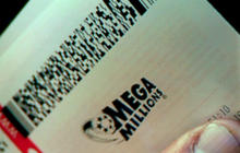 Mega-Millions pools: How to eliminate conflicts