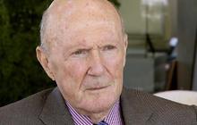 Billionaire explains Romney Super PAC support