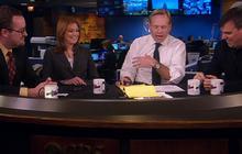 Romney racks up wins as campaigns look to Santorum home state