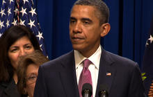 "Obama calls the Buffett Rule the ""Reagan Rule"""