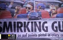 Pippa Middleton photo scandal: Royal family keeps distance