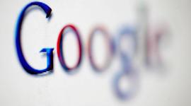 google, oracle