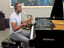 Brian mcknight if ur ready to learn download