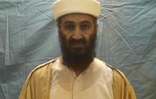 The last minutes of Osama bin Laden