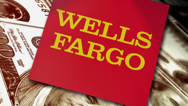 Банк Wells Fargo запускает мгновенные P2P-платежи