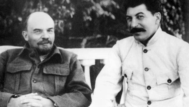 http://hrvatskifokus-2021.ga/wp-content/uploads/2016/07/Lenin_Stalin.jpg