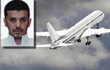 Al Qaeda double agent used in multiple missions