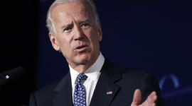 Blunt Biden complicates things for Obama campaign