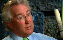 Investors furious at Chesapeake Energy
