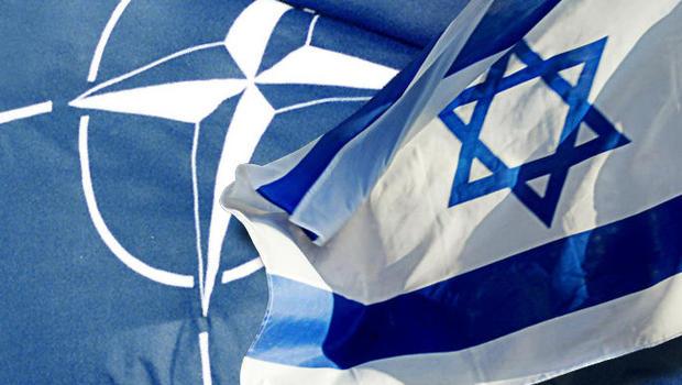 http://cbsnews1.cbsistatic.com/hub/i/r/2012/05/11/7d519ca7-a644-11e2-a3f0-029118418759/thumbnail/620x350/ff001b96be25fba5faba380b98afd2f6/NATO_Israel_flags.jpg