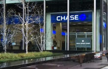 Casualties of JPMorgan Chase trading blunder