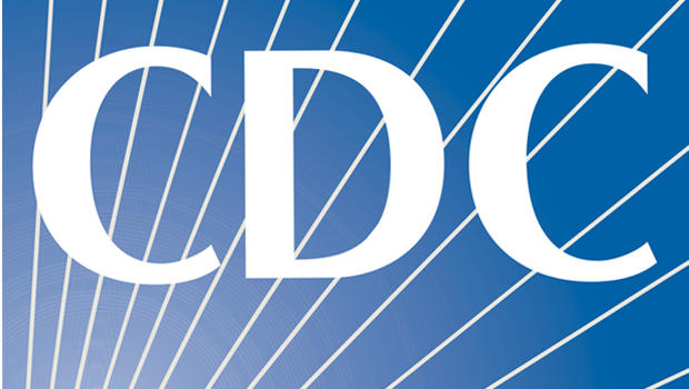 Adolescent and young adult health video cdc