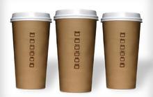 Coffee drinkers live longer: study