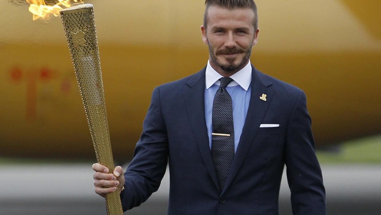 Shop David Beckham Respect Gift Set with Deodorant