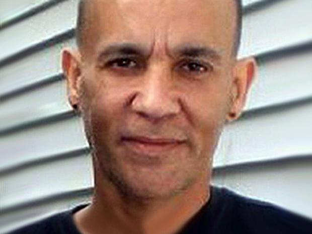 在1979年纽约市警察局提供的照片显示了Etan Patz的失踪儿童海报。纽约市警方和联邦调查局于2012年4月19日星期四开始在纽约地下室挖掘这个6岁男孩的遗体,该男孩1979年在上学途中失踪,帮助推出了一个失踪的儿童运动面对牛奶盒