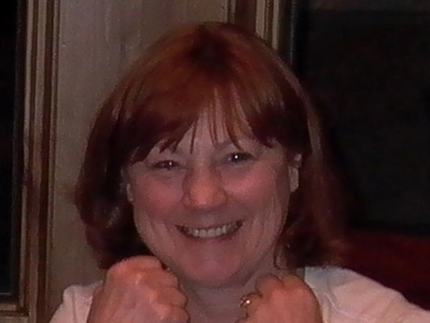 Utah police seek information in the 2010 murder of Sherry Black