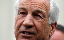 Key questions in Jerry Sandusky trial