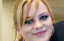 Morgan Harrington Murder