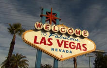 Swing State Stories: Economy frustrates Vegas businesswoman