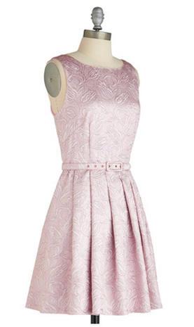 Want to duplicate Kate's Diamond Jubilee fashion?
