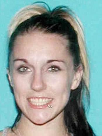 Arrest made in 2012 case of dismembered La. dancer