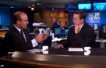 Flash Points: Syria, al Qaeda & Mali