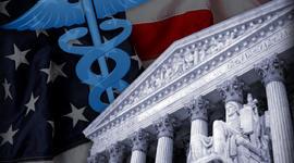 generic scotus healthcare