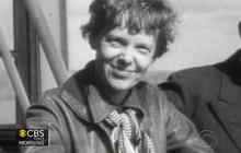 Amelia Earhart mystery: 75 years later