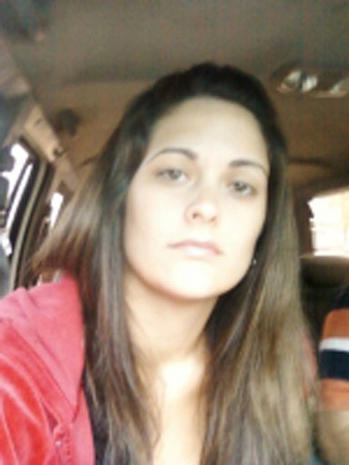 Fla. mom had sex with teen in bathroom, cops say